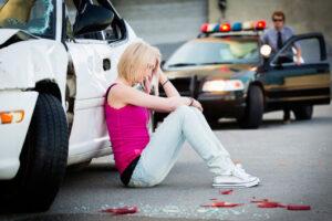 personal injury attorneys south texas - san antonio