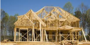 construction defects attorney san antonio