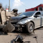 car accident attorney san antonio