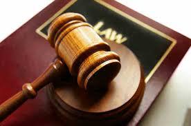 personal injury Attorneys San Antonio