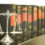 Bankruptcy Law Attorney San Antonio