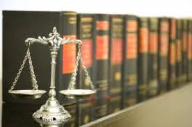 Bankruptcy Law Attorney San Antonio